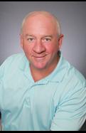 Steve Norris