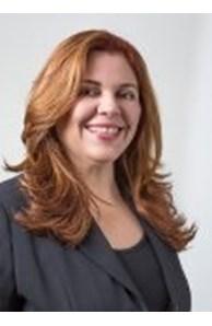 Nancy Fajardo