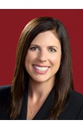 Anne Bloomquist