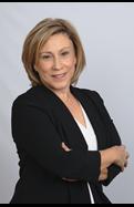 Jo Ann Rivera