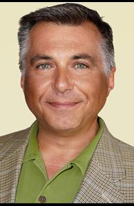 Steven Kepecz