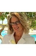 Debbie Huffman