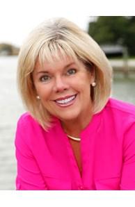 Pam Dillabough