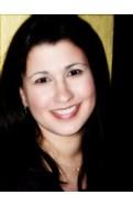 Leane Gonzalez