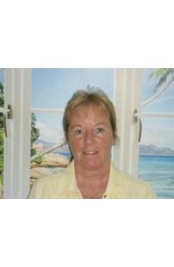 Gail Kirby