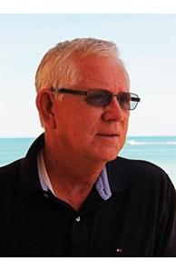James Welch