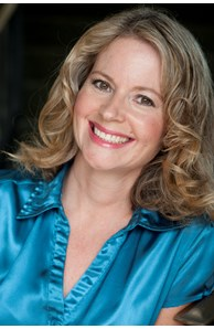 Kellie MacDonell