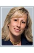 Lorraine Perri