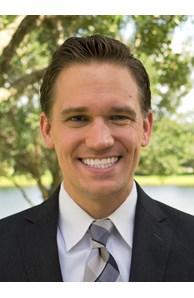 Aaron Henson