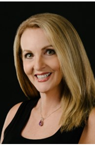 Kelly Trowbridge