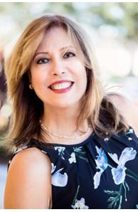 Ileana Lopez