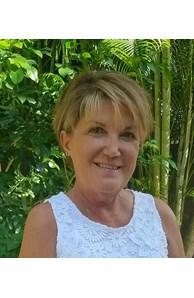 Lynda Somers Donahue