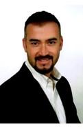 Gonzalo Ortiz Gay