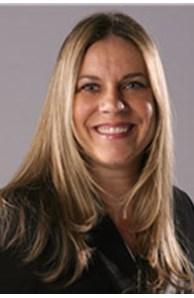 Phyllis Deloucas
