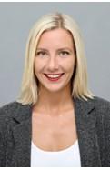 Kate Kampf
