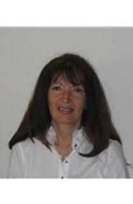 Mimi Kowalsky