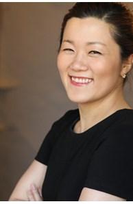 Elena Jung