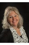 Cheryl Henszey