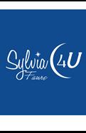 Sylvia Faure