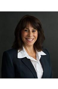 Sheryl Hurwit