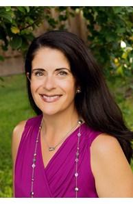 Julie Willett