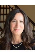 Tara Curry
