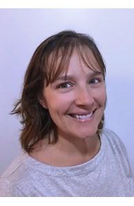 Jen Basinger
