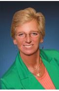 Kathy Devor