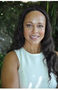 Maisha Daniels