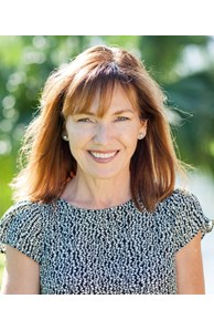Gina Scott