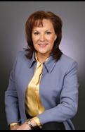 Barbara Beyer