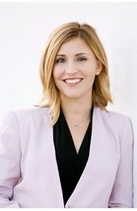 Alison Stottlemyer