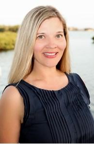 Jenna Oser