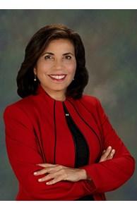 Sandy Carcamo