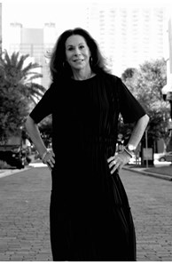 Helene Brotman