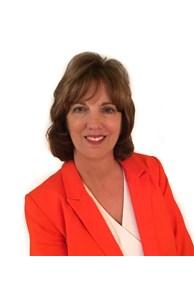 Judy Liestman