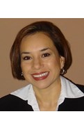 Sandra Seymour