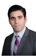 Humberto Rivera