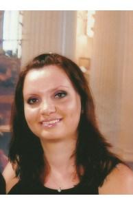 Angelina Maldonado