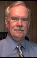 JR Dreier