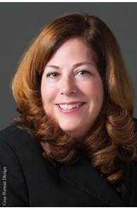 Kathy Cahill
