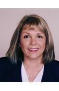 Sandra Maslen