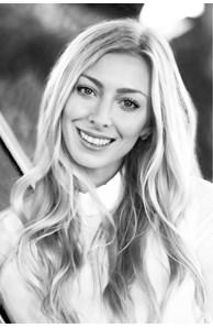Alexandra Perlini