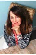 Janis Boatright