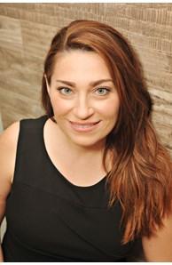 Melissa Estep