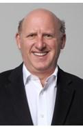 John Schaye