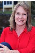 Deborah Eudy