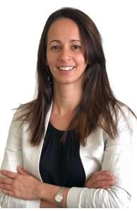 Monica Rodriguez Uramis