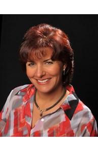 Marie Kinard