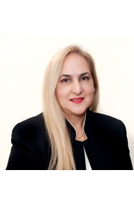Carolina Mendez Cabrera